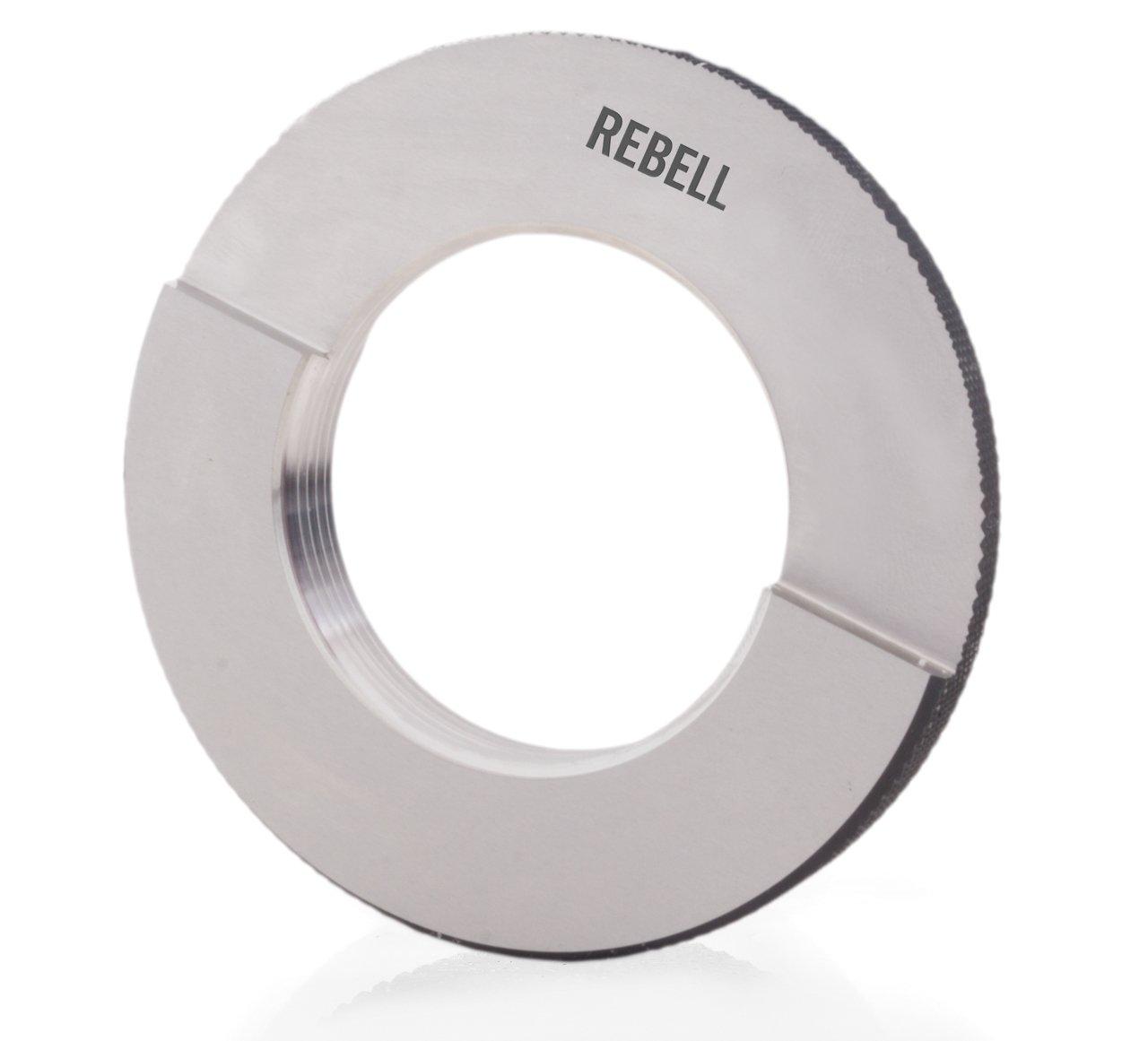 REBELL Gewinde-Grenzlehrring R RH Standard - Typ N